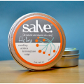 Achy - Emergency Salve (hand-made 95%+ certified organic content)