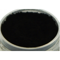 BULK - Activated Charcoal Powder Mask