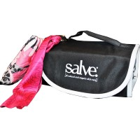 Roll-Up Bag (Emergency Kit)