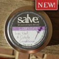 Lip, Nail & Cuticle Conditioner - LAVENDER