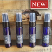 NEW! Pure Organic Argan Oil